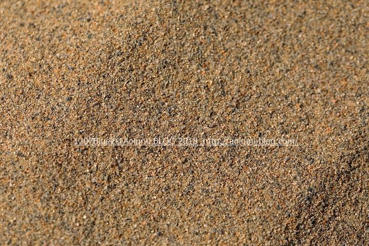 5D4_5513_180616_1207Blue.jpg