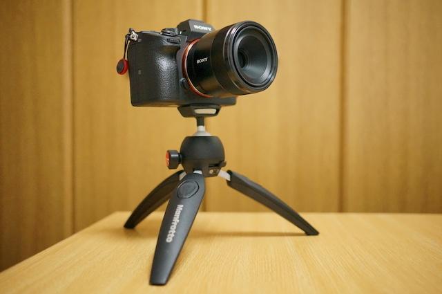 camera_062.jpg