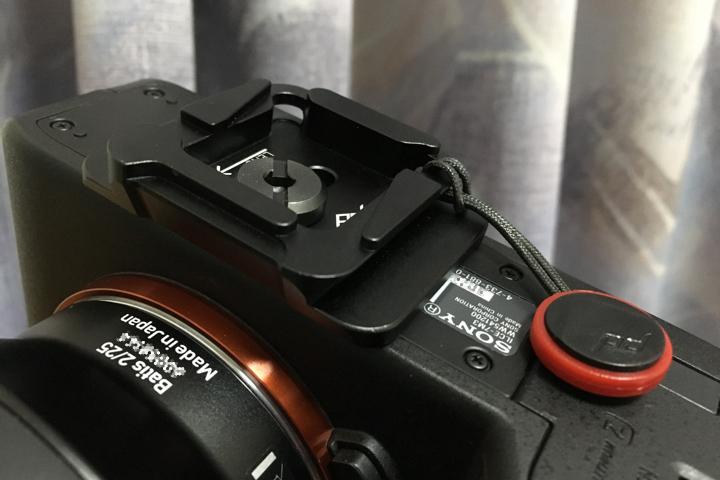 camera_075.jpg