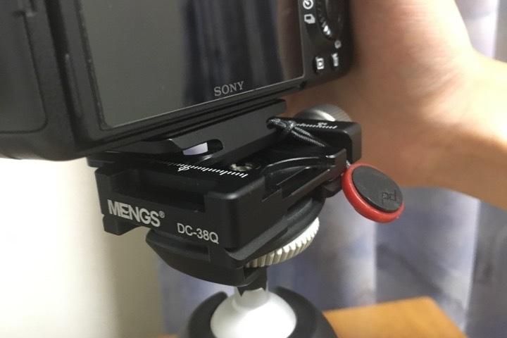 camera_085.jpg