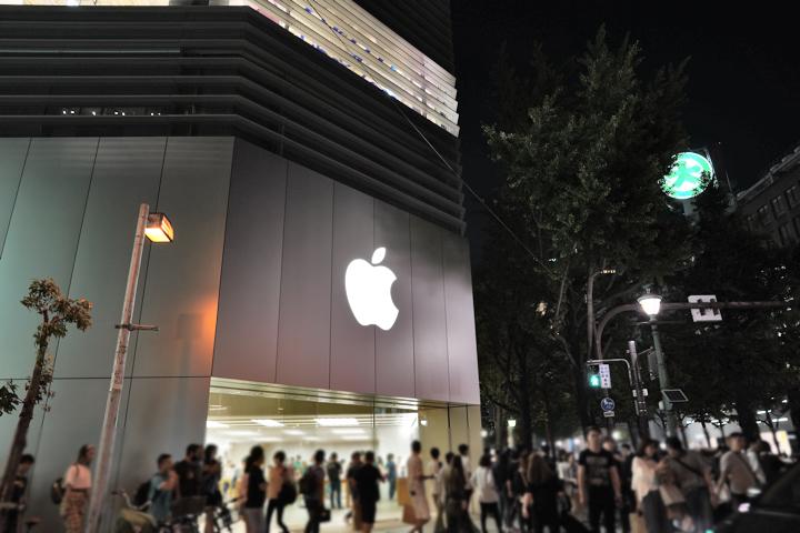 iphone_040.jpg