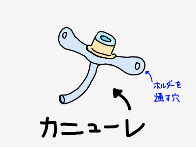 繧ォ繝九Η繝シ繝ャ_convert_20180730211712