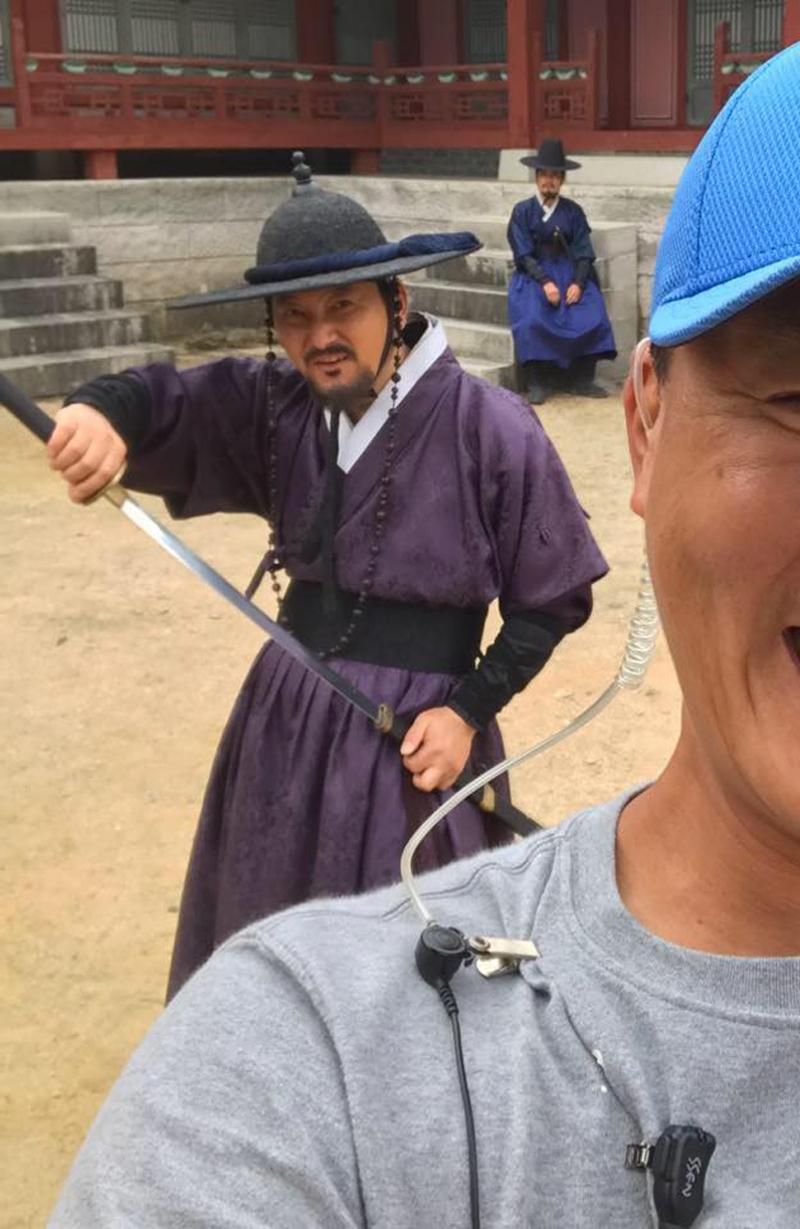 2017-Sun Young Leeさん-K-KKK