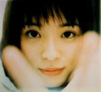 3・今田菊子