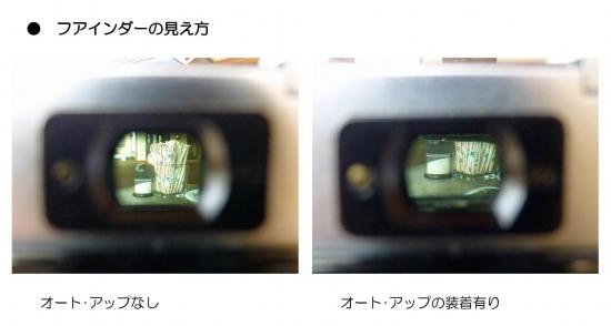 ○ マミヤクローズアップ 20180415-001