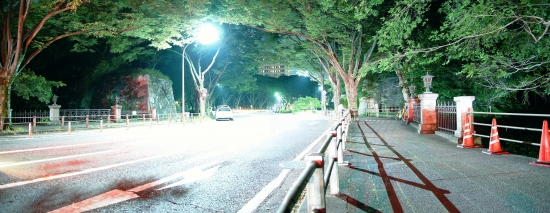 00-Panorama 20180522-001