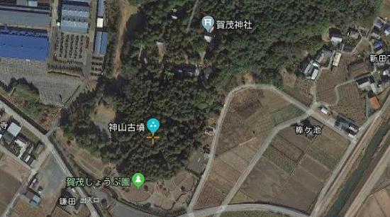 20180525 豊橋 賀茂神社しょうぶ園