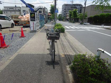 mini_DSC08470.jpg