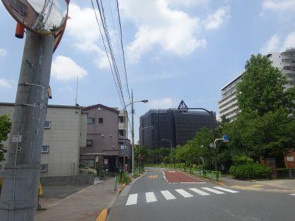 mini_DSC08537.jpg