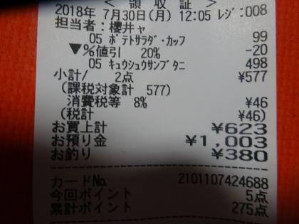 mini_DSC08663.jpg