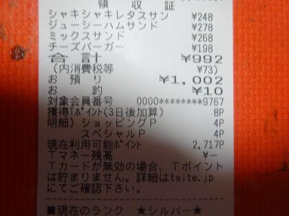 mini_DSC08699.jpg