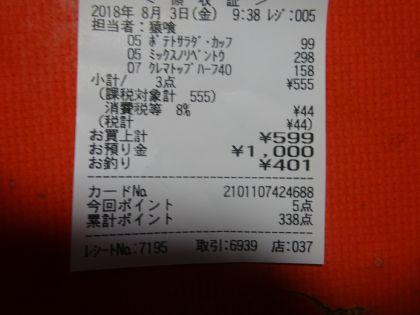 mini_DSC08753.jpg