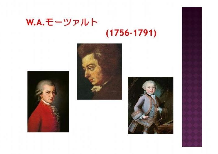 音楽は芝居と共に:18x-002縮小