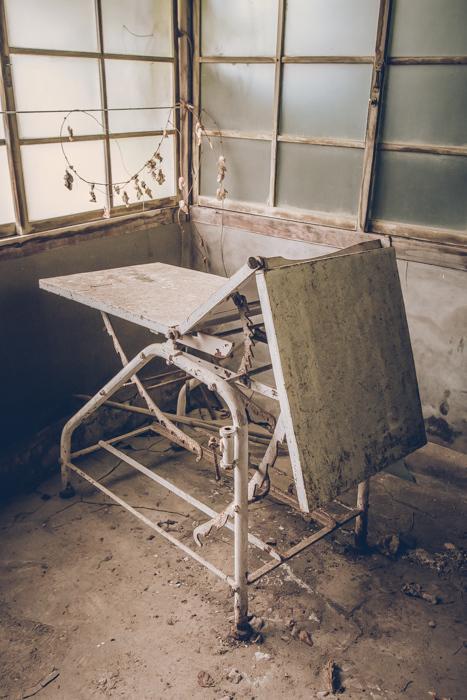 20180613_abandoned_meiji_clinic_1.jpg