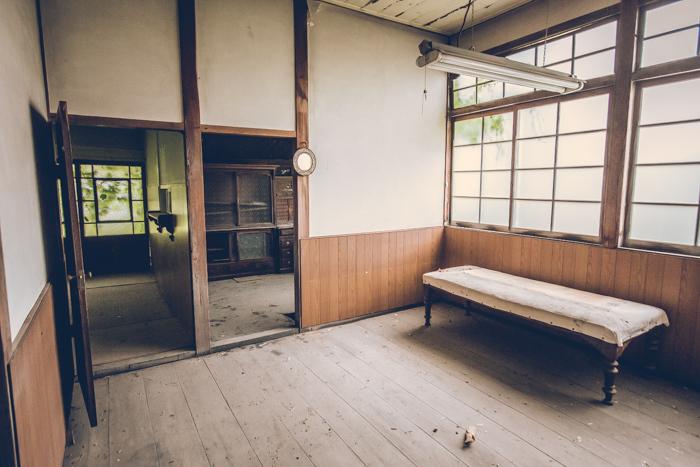 20180613_abandoned_meiji_clinic_10.jpg