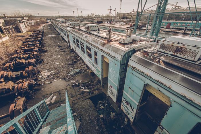 20180613_abandoned_train_serbia_107.jpg