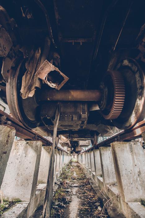 20180613_abandoned_train_serbia_123.jpg