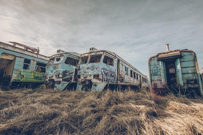 20180613_abandoned_train_serbia_33.jpg