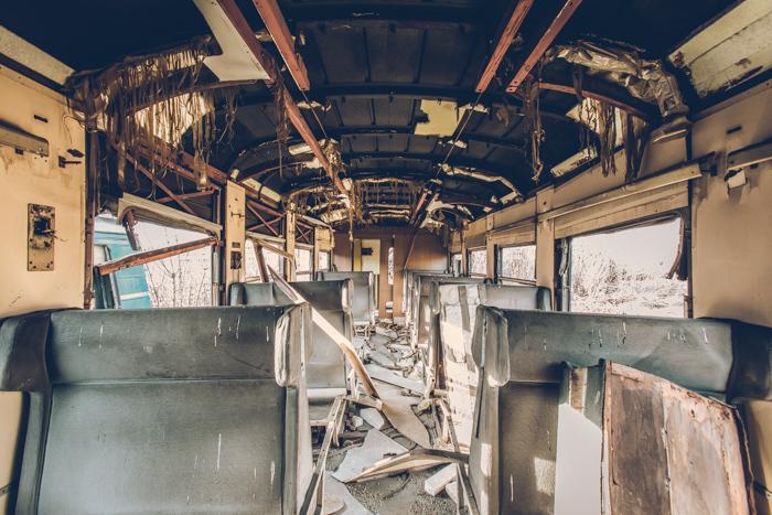 20180613_abandoned_train_serbia_46.jpg