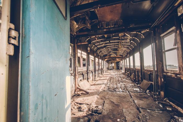 20180613_abandoned_train_serbia_80.jpg