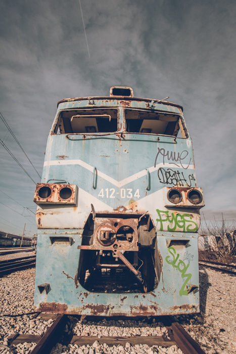 20180613_abandoned_train_serbia_93.jpg