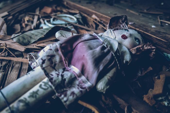 20180703_abandoned_kewpie_house_8.jpg