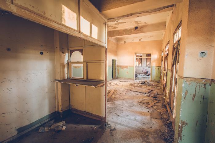 20180808_abandoned_theater_bulgaria_2.jpg