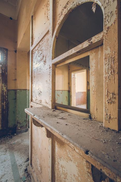 20180808_abandoned_theater_bulgaria_6.jpg