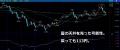 0726ドル円