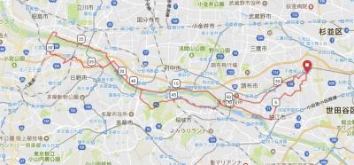 map180609.jpg