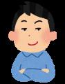 pose_doyagao_man[1]