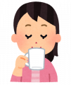 drink_coffee_tea_woman[1]