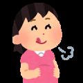 manpuku_syokugo_woman[1]