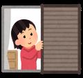 window_amado_woman[1]