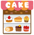 cake_ya_building.png