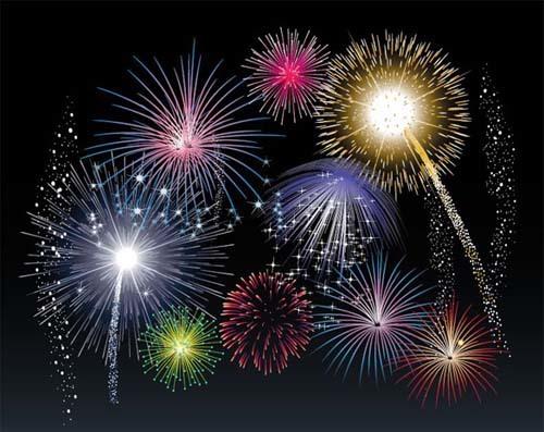 fireworks_image_007.jpg