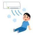 jpnt_fan_aircon_3.jpg