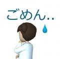 message19.jpg
