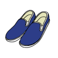 slipon-1.png