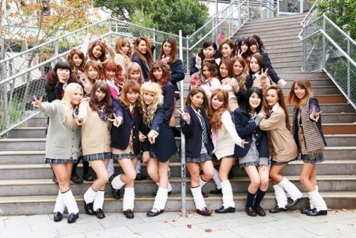 【競馬】渋谷の女子高生ががギリギリ知ってそうなサンデーサイレンス産駒