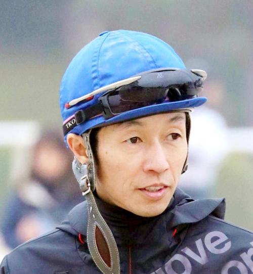 【競馬】武豊騎手が開催4日間の騎乗停止 天皇賞・春のクリンチャー・NHKマイルCのケイアイノーテックは乗り替わりへ
