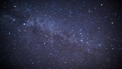 【競馬板】宇宙広すぎワロタwww