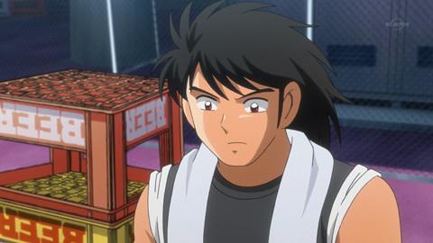 captaintsubasa-16-18071803.jpg