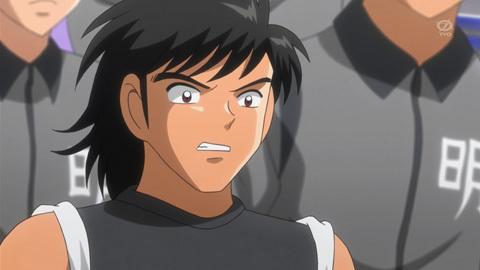 captaintsubasa-17-180726101.jpg