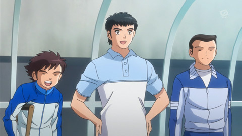 captaintsubasa-17-180726105.jpg