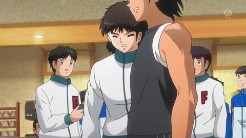 captaintsubasa-17-180726119.jpg