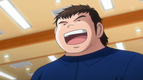 captaintsubasa-17-180726133.jpg