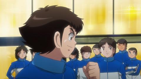 captaintsubasa-17-180726136.jpg