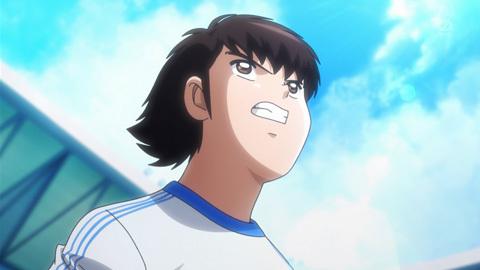 captaintsubasa-17-18072684.jpg