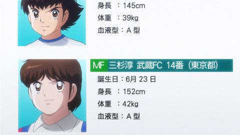 captaintsubasa-18-18080204.jpg